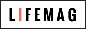 WEB портал за електронни услуги и обективни новини